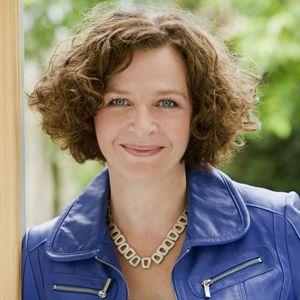 Edith Schippers FH Familiaire hypercholesterolemie