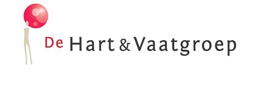 Hart- en vaatgroep
